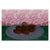 DonutsTime