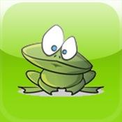 Battle Frogs