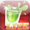 iShot Machine LITE - Drink Recipes & Drinking Game FREE