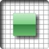 Vector Blocks
