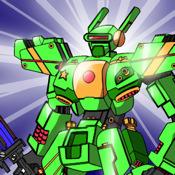 RoboFighters