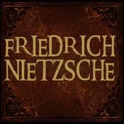 A Friedrich Nietzsche Kollektion