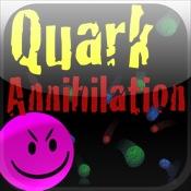 Quark Annihilation