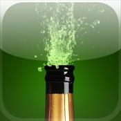 SparklingPOP Lite