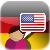iTalk Business: German - English