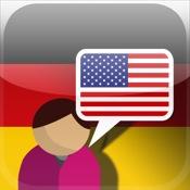 iTalk Business: German - English