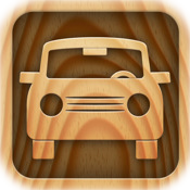 Trip Cubby FREE • Mileage Tracker