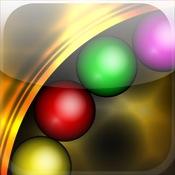 Spheric Pro