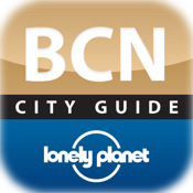 Barcelona Guide - Lonely Planet