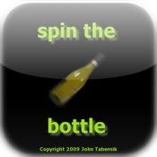 Spin the Bottle '09