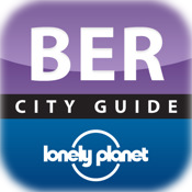 Berlin Guide - Lonely Planet