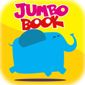 Jumbobook - Meet Bo the elephant