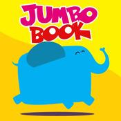 Jumbobook - Meet Bo the elephant