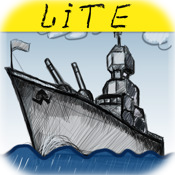 Sea Battle Classic Lite