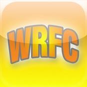 WRFC Radio