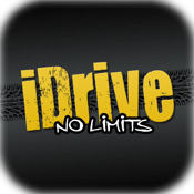 iDrive No Limits