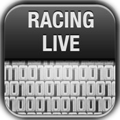 Racing Live Code Booster
