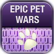 Epic Pet Wars Code Booster