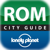 Rome Guide - Lonely Planet