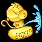 Pee Monkey Toilet Trainer 2