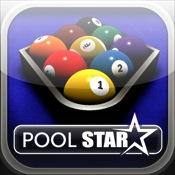 Steve Davis Online Pool