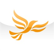 Liberal Democrats Euro Manifesto