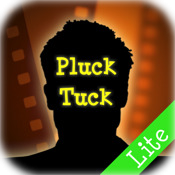 Pluck/Tuck: Sex Mixer Lite