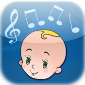 TinyTeacher Songs #1