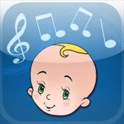 TinyTeacher Songs #1
