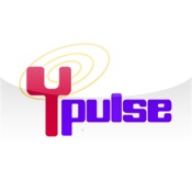 Ypulse Conference Guide