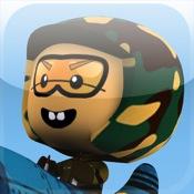Captain Clive's Pilot Challenge