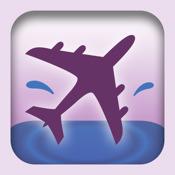SplashTravel - All-in-One Trip Organizer