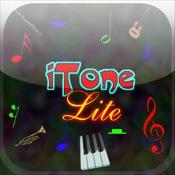 iToneLite