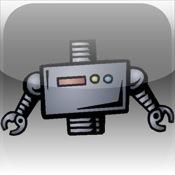 RobotWerks