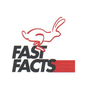 Fast Facts for Critical Care 2010