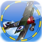 Allied Aces: Stunt Pilot