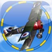 Allied Aces: Stunt Pilot