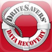 DriveSaver