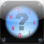 Million [NUOVO!!!]