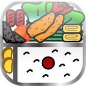 お弁当レシピ