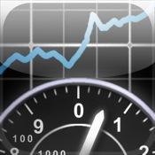 Altimeter Pro