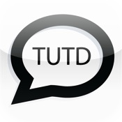 TUTD: Texting Dictionary