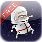 Lost In Space Free