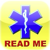 Med ICE ( In Case of Emergency )