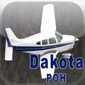 Dakota POH