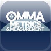 OMMA Metrics & Measurement