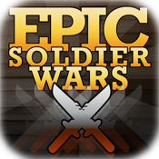 Epic Soldier Wars