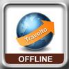 Turkey(Travelto)-Travel,Travel  Guide,Offline Travel Guide