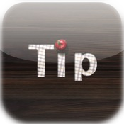 Tip and Split