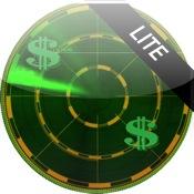 Loan Tracker Lite